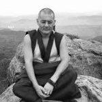 Khenchen Nyima Gyaltsen (director VTP)