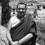 Khenpo Konchok Tamphel (Director RTP)