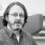 Dr. Jan-Ulrich Sobisch (Advisor)